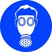 Ademhalingsmasker